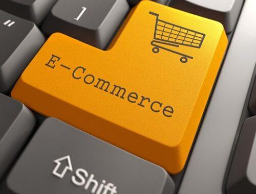 E-commerce in crisi. Ecco 4 strategie di web marketing da considerare