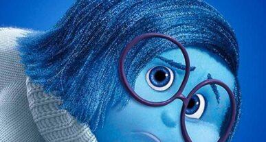 Blue Monday: il terzo lunedì di gennaio è il giorno più triste dell'anno