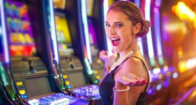 Come giocare a video poker Jacks or Better