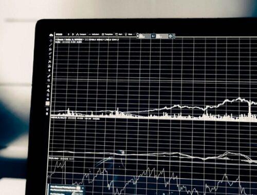 6 aspetti da considerare quando si muovono i primi passi nel Forex