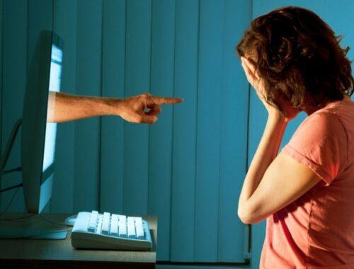UNICEF, domani 7 febbraio Giornata Nazionale contro il bullismo e il cyberbullismo