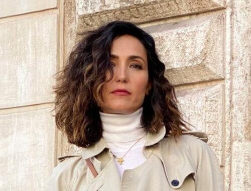 """Caterina Balivo torna su Rai 1 ne """"Il Cantante Mascherato"""""""
