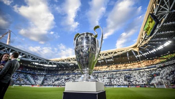 Champions League: chi arriverà a Istanbul per la finale 2021?
