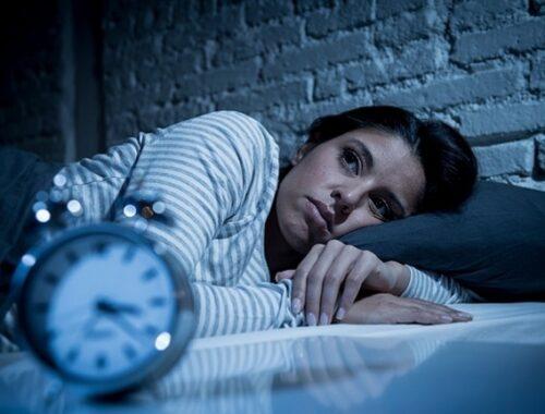 Disturbi del sonno? Ecco sei accessori hi-tech che migliorano la qualità del riposo