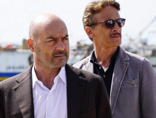 """L'ultima puntata de """"Il commissario Montalbano"""" andrà in onda su Rai1 l'8 marzo, ma è davvero la fine?"""