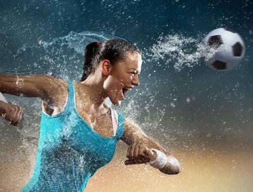 Integratori sportivi: il giusto approccio per un corretto utilizzo