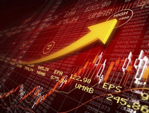 Mercati azionari: cosa aspettarsi dalle borse nei prossimi mesi?