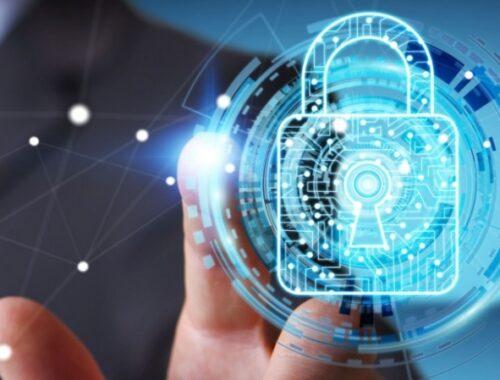 Quali sono le maggiori minacce per la Cyber Security nel 2021?