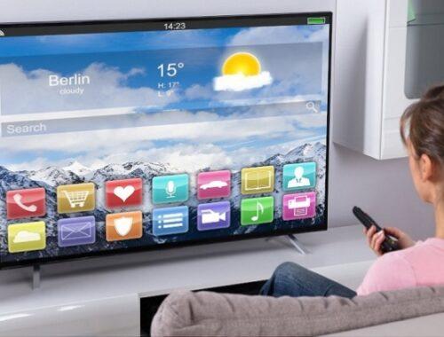 Acquista il televisore LED giusto per te