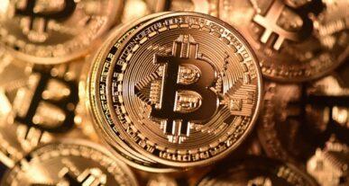 I bitcoin: cosa sono e come funzionano