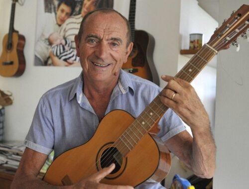 Il mondo della musica è in lutto: è morto Raoul Casadei, il re del liscio