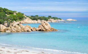 7 migliori escursioni da fare nei dintorni di Golfo Aranci