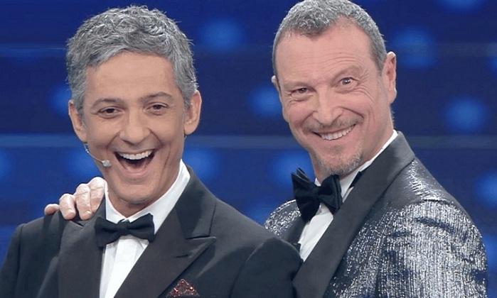 Perché Sanremo 2021 è considerato il baluardo del menefreghismo italiano?
