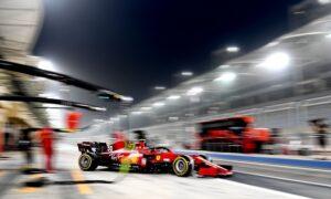 Domenica 28 marzo ripartono F1 e MotoGP. L'analisi della stagione che sta per iniziare (VIDEO)